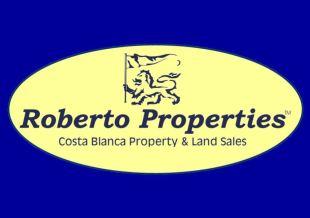 Roberto Properties, Alicantebranch details