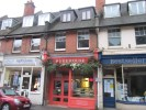 2 bed Flat for sale in Brookley Road...