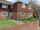 Flat for sale in Avenue Road, Brockenhurst