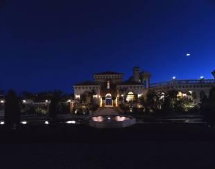 12 bed Villa for sale in Andalusia, Malaga, Mijas