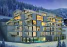 Apartment in Tyrol, Landeck, Ischgl