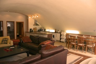 2 bed Apartment for sale in Tyrol, St Anton