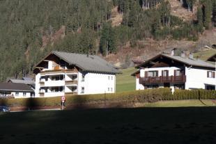 property in 6793, Schruns, Austria