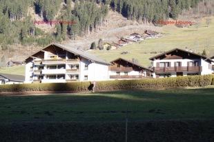 property for sale in Vorarlberg, Bludenz...