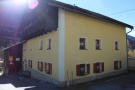 Sankt Anton Am Arlberg property for sale