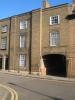 Flat to rent in High Street, Huntingdon...