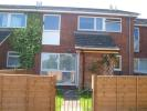 Flat to rent in Bottels Road, Warboys...