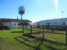 Farm House for sale in Algarve, Tavira