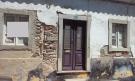 3 bed Town House in Tavira, Algarve