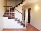 semi detached house for sale in Vila Nova de Cacela...