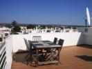 3 bed Duplex in Algarve, Luz De Tavira