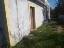 2 bed Country House in Algarve...