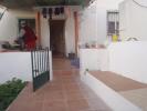 Country House for sale in Santo Estêvão, Algarve