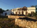Country House in Moncarapacho, Algarve