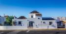 Detached Villa for sale in Tavira, Algarve