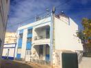 Town House in Santa Luzia, Algarve