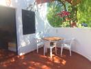 1 bed Detached home in Cabanas De Tavira...