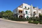 Apartment for sale in Tavira, Algarve