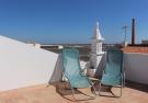 Tavira Town House for sale