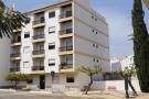 3 bedroom Apartment in Tavira, Algarve