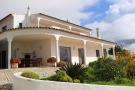 3 bedroom Villa in Estói, Algarve