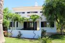 3 bed Villa for sale in Luz De Tavira, Algarve