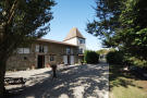 Character Property for sale in Condom, Gers...
