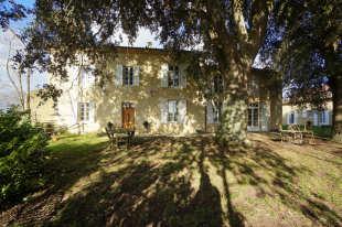 Country House in Midi-Pyr�n�es, Gers...