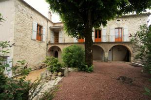 Village House for sale in Nérac, Lot-et-Garonne...