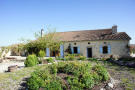 4 bedroom Farm House for sale in Condom, Gers...