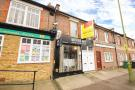 property for sale in Harwoods Road, Watford, Hertfordshire, WD18
