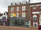 property for sale in High Street, Chesham, Buckinghamshire, HP5