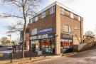 property for sale in Station Parade, UB9