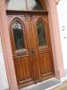 5 bed Detached property in Rhineland-Palatinate...
