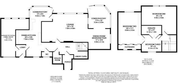 floorplan new feb 16