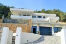 4 bed new development for sale in Javea, Alicante, Spain