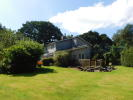 Knutsford Road Land for sale