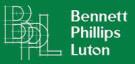 Bennett Phillips Luton, Essexbranch details