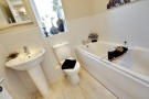 5. Typical Bathroom