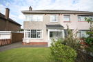 3 bedroom Semi-detached Villa for sale in 25 Friar Avenue...