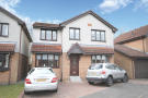 4 bedroom Detached Villa in 35 Duncryne Place...