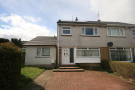 Semi-detached Villa for sale in 23 Avon Road...