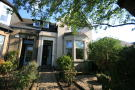 End of Terrace property for sale in 88 Colston Road...