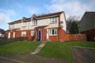 Ground Flat for sale in 66 Foresthall Crescent...