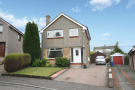3 bedroom Detached Villa for sale in 18 Forfar Crescent...
