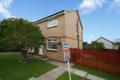 Semi-detached Villa in 9 Briarcroft Drive...