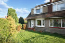 Semi-detached Villa for sale in 17 Rossie Crescent...