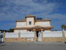 5 bedroom house in Monte Gordo...