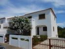 property for sale in Monte Gordo...