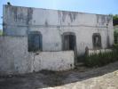 Benafim house